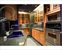 315 East 72nd Street, 6D, Kitchen