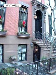 320 East 18th Street, Other Listing Photo