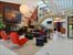 22 Gramercy Park South, PH, Other Listing Photo