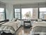 117 East 57th Street, 35H, Other Listing Photo