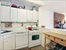 101 West 81st Street, 419, Kitchen