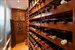 33 East 70th Street, 10-11D, Wine Cellar