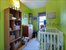 363 7th Street, 2L, Bedroom