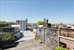 363 7th Street, 2L, Outdoor Space
