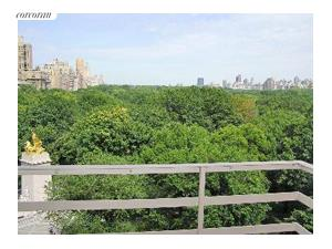 240 Central Park South, 10J, Other Listing Photo