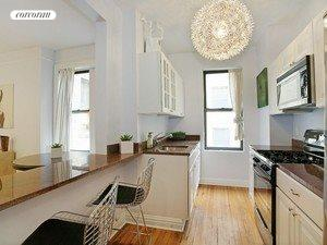 67 Morton Street, 4A, Other Listing Photo