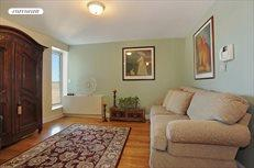 340 CABRINI BOULEVARD, Apt. 502, Washington Heights