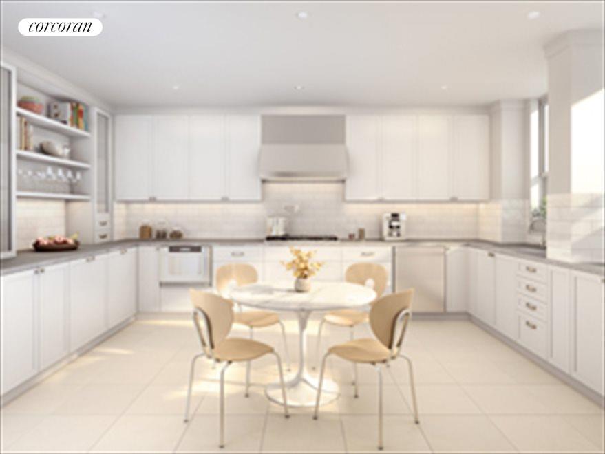 845 WEA Kitchen