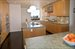 262 Central Park West, 13E, Kitchen