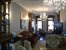 396 Park Place, TRIPLEX, Living Room