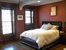 396 Park Place, TRIPLEX, Bedroom