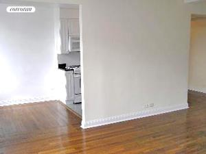 240 Central Park South, 11L, Other Listing Photo