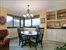 1725 York Avenue, 4C, Large Dining Area