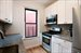 166 East 92nd Street, 6G, Kitchen