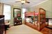 166 East 92nd Street, 6G, Bedroom