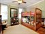 166 East 92nd Street, 6G, Other Listing Photo