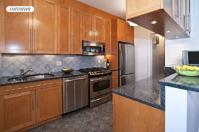 215 West 92nd Street, 3B, Other Listing Photo
