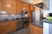 215 West 92nd Street, 3B, Bedroom