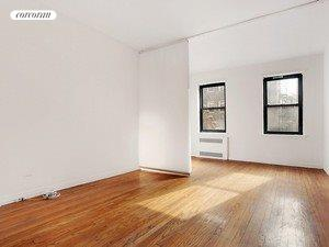 70 Clark Street, 3J, Other Listing Photo