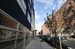 100 North 3rd Street, 3D, Building Exterior