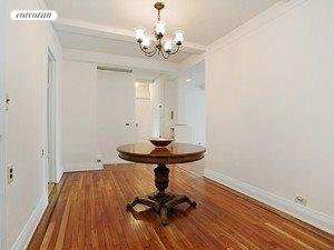 320 Central Park West, 8H, Other Listing Photo