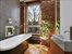 362A 14th Street, sleek