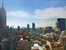 100 West 39th Street, 41I, View