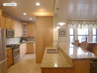 47 FORT WASHINGTON AVE, 57, Kitchen