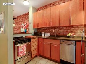 363 7th Street, 1L, Other Listing Photo