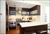 50 West 15th Street, 5D, Open Chef's Kitchen