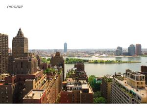 351 East 51st Street, PH8, Other Listing Photo
