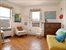 585 West 214th Street, 6AB, Other Listing Photo