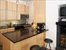 119 West 82nd Street, 2-3, Other Listing Photo