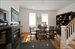 119 West 82nd Street, 2-3, Dining Room