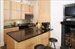 119 West 82nd Street, 2-3, Kitchen