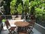 119 West 82nd Street, 2-3, Deck