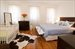 119 West 82nd Street, 2-3, Bedroom