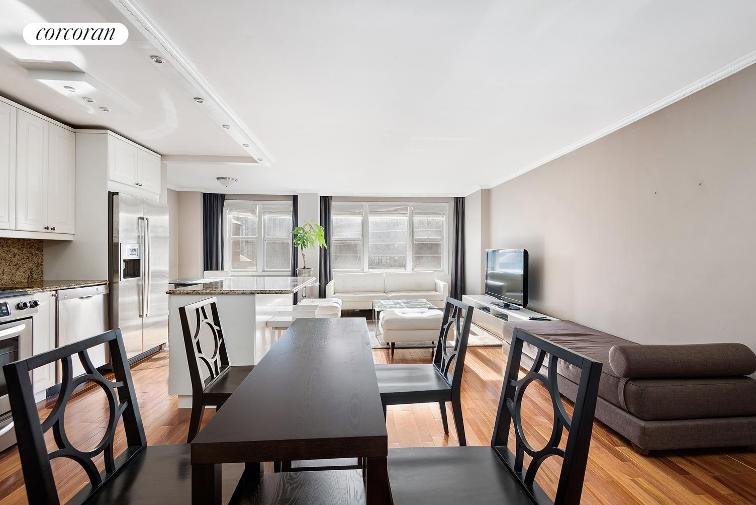 201 East 36th Street, 12F, Other Listing Photo