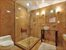 187 Sterling Place, Bathroom