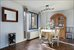201 West 70th Street, 11F, Dining Room