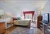 201 West 70th Street, 11F, Sunny, Spacious Bedroom