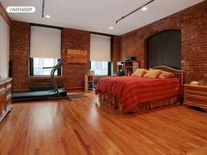500 Greenwich Street, 402, Other Listing Photo