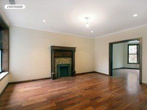 564 5th Street, 2, Dining Room