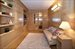 302 West 86th Street, 8B, Media Room