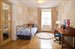 302 West 86th Street, 8B, Bedroom