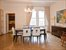 302 West 86th Street, 8B, Other Listing Photo