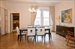 302 West 86th Street, 8B, Dining Room