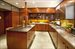 302 West 86th Street, 8B, Kitchen
