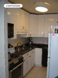 renovated with granite and stainless ste