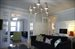 316 West 79th Street, 11W, Other Listing Photo